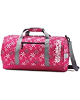 "American Tourister 21"" All Day Duffel"