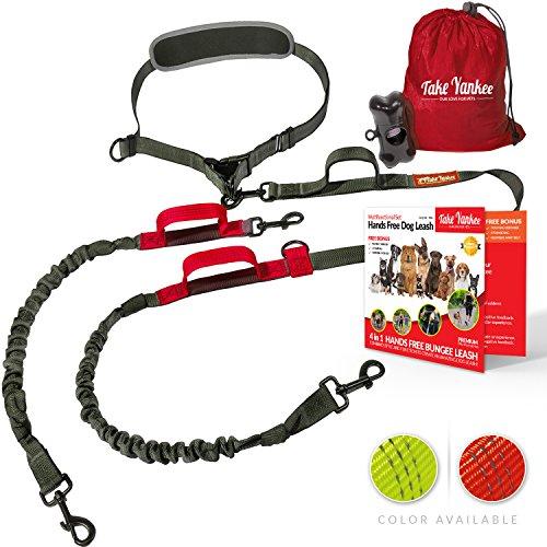 Best Dog Stroller For Jogging - 9