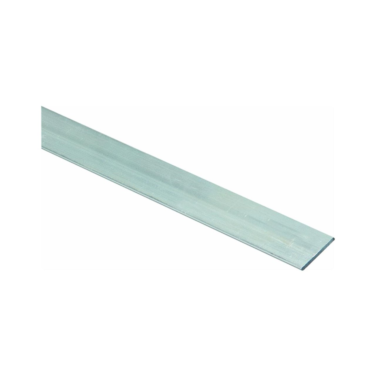 National Mfg. N247197 Construct-it Aluminum Bar [Misc.] [Misc.]