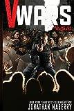 V-Wars Volume 2: All of Us Monsters (V-Wars Comics)