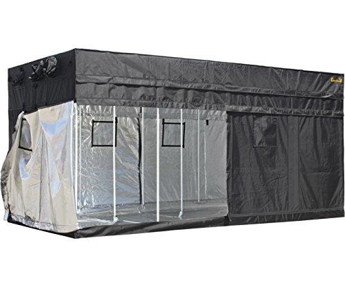 8x16-Gorilla-Grow-Tent