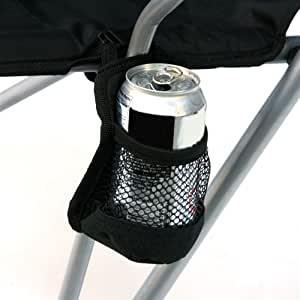 Amazon Com Detachable Universal Cup Holder For Outdoor