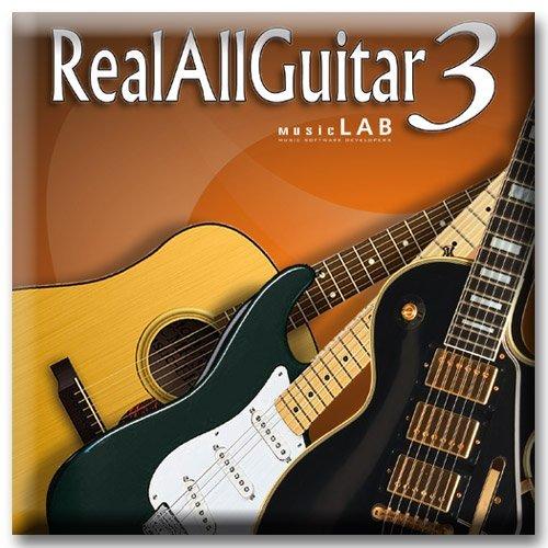 musiclab-realallguitar-3