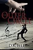 The Outer Circle (The Counterpoint Trilogy) (Volume 3)