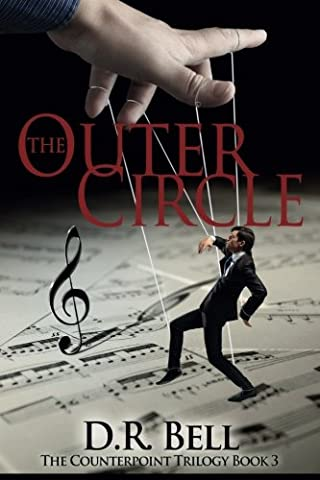 The Outer Circle (The Counterpoint Trilogy) (Volume 3) (Counterpoint Series)