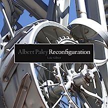 Albert Paley Reconfiguration
