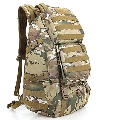 aiyuda-outdoor-20l-military-rucksacks-backpack-tactical-molle-1000d-nylon-large-waterproof-assault-p