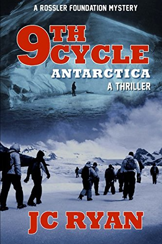 ninth-cycle-antarctica-a-thriller-a-rossler-foundation-mystery-volume-2