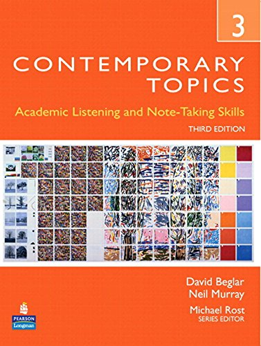 contemporary-topics-3-student-book-with-streaming-video-access-code-card