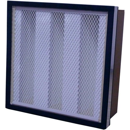 Pullman Holt HEPA Filter for A600 Air Scrubber by Pullman-Holt