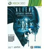 Aliens Colonial Marines (輸入版:アジア) - Xbox360