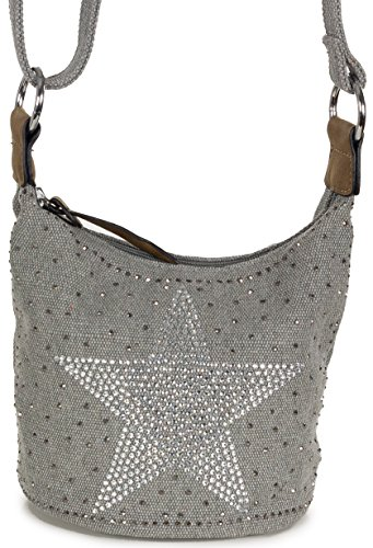 Collection L Sac Star S amp; PnEqxZOw