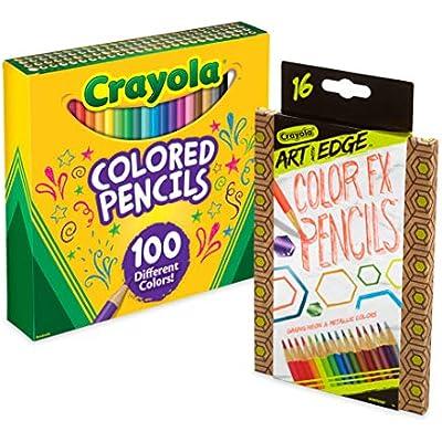 crayola-100ct-pencil-awe-pencil-bundle