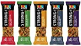 STRONG & KIND Bars, 12 count