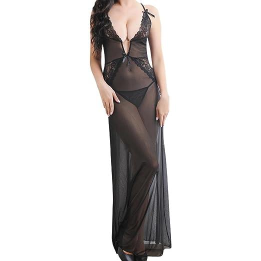 97c77ac2b96 Amazon.com  Nightgown