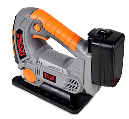 Buy jigsaws power tools