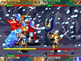 Dungeons & Dragons Over Mystara Hero Over Senki Lmited Edition DLC