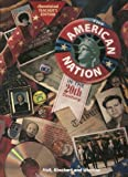 The American Nation in the 20th Century, Boyer, Paul S., 0030949734