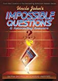 Uncle John's Impossible Questions, Bathroom Readers' Institute Staff, 1607102366