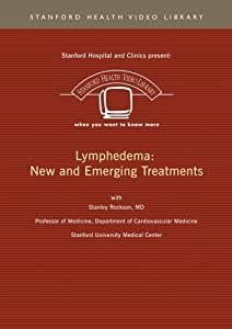 Lymphedema: New and Emerging Treatments