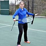 Oncourt Offcourt Tennis Magnet Master - Improve Your Tennis Shot/for All Ages/Tennis Training Aid