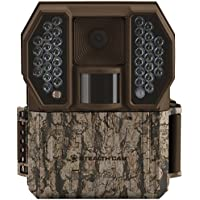 StealthCam STC-RX36 RX 36 CAMO, 8 MP Scouting Camera -