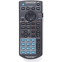Kenwood eXcelon DNN992 Network AV Navigation System (Certified Refurbished)
