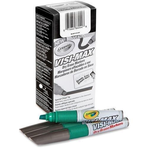 cyo986012a044-crayola-visi-max-dry-erase-markers