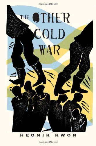 Books : The Other Cold War (Columbia Studies in International and Global History)