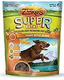 Super Betas Soft Superfood Dog Treats