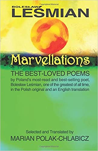 Amazon Com Marvellations The Best Loved Poems By The Most Read