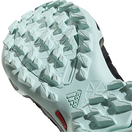 Black Running da Ax2r Scarpe Trail adidas Terrex Donna Bvgwn4