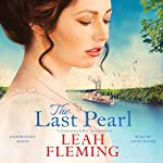 The Last Pearl | Leah Fleming