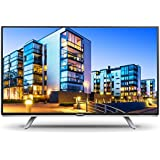 Panasonic TH-40DS500D 100 cm (40 inches) Full HD LED Smart TV