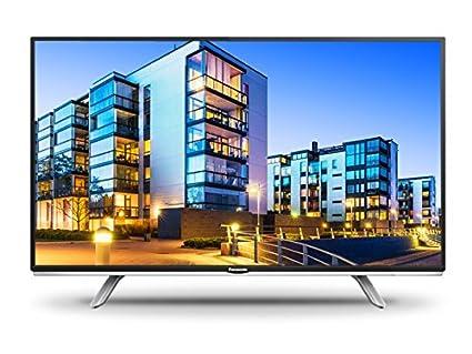 602d60942 Panasonic 100 cm Full HD LED Smart TV TH-40DS500D  Amazon.in ...