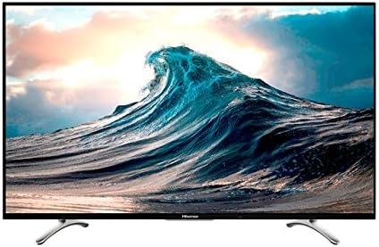 Hisense 32K2204 - Televisor LED HD ready 32