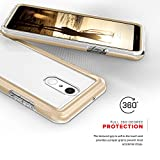 Zizo ION Series Compatible with LG Stylo 4 Case