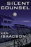 Silent Counsel, Ken Isaacson, 0978862244
