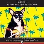 Sunburn   Laurence Shames