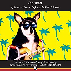 Sunburn