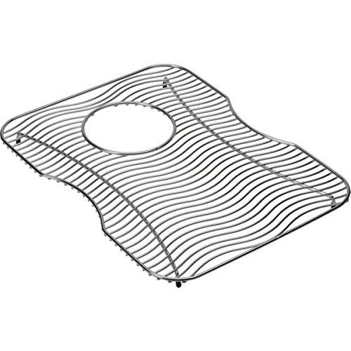 elkay bottom grid - 7