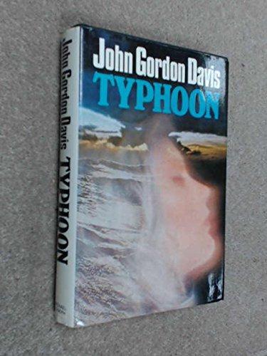 Typhoon PDF