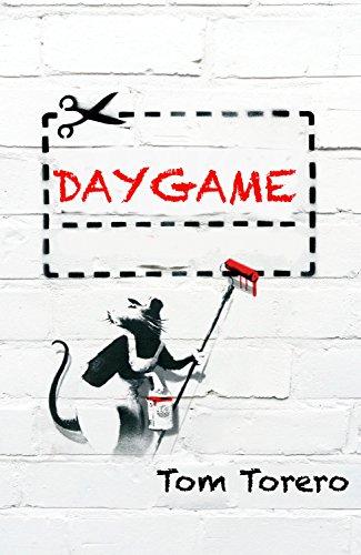 Daygame pdf beginner
