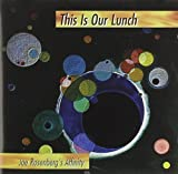 This Is Our Lunch by Affinity (2006-10-24?