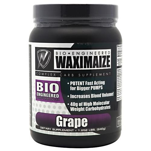 IDS Waximaize Grape 1.85 lbs