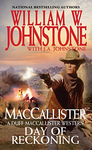 day-of-reckoning-a-duff-maccallister-western