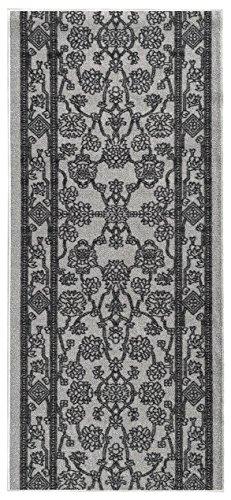 12 feet long runner rugs - 7