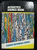 Acoustics Source Book, McGraw-Hill Staff, 0070455082