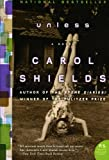 Unless, Carol Shields, 0060874406