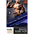 Brotherhood Protectors: Tempting Montana (Kindle Worlds Novella) (The Martin Family Book 4)